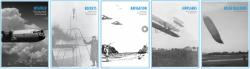 Lab Workbook Covers (3)